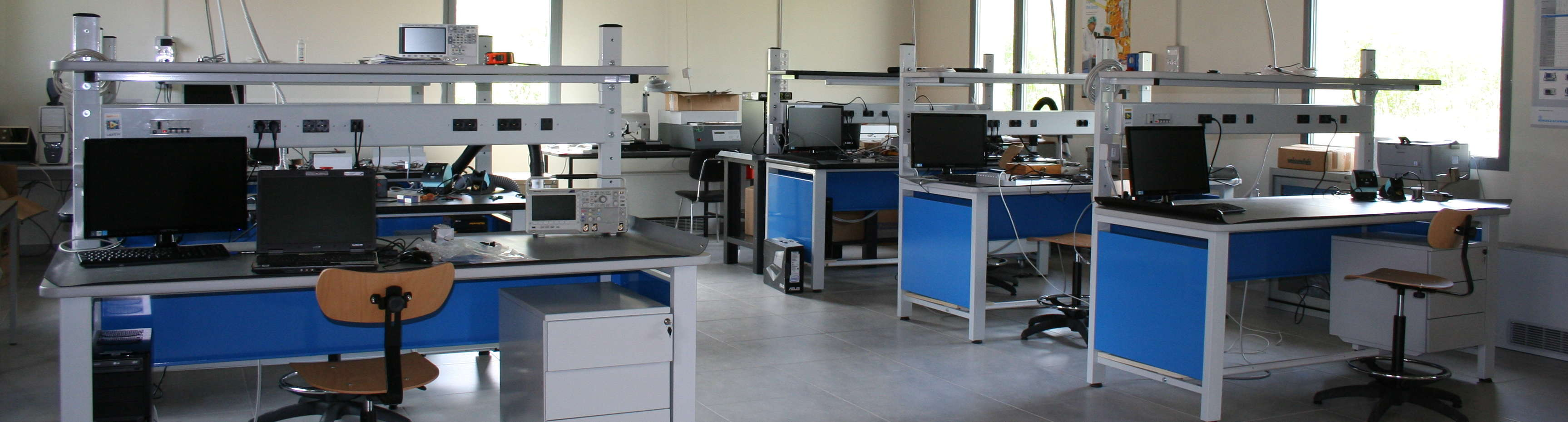 laboratorio_elettronica.jpg
